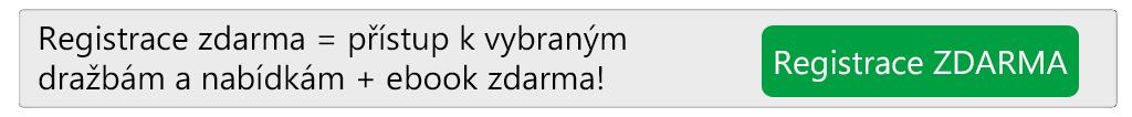 registrace_zdarma