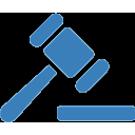 06.12.2017  Dražba / prodej pozemku. Tato nemovitost leží v okrese Břeclav. Vyvolávací nebo kupní cena 32.667 Kč