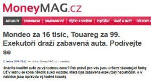 moneymag.cz