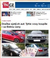 tn.cz