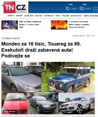 Nova.cz