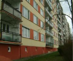 28.6.2017 Dražba bytu 2+1, okres Plzeň-město. Vyvolávací cena 1.022.000 Kč.