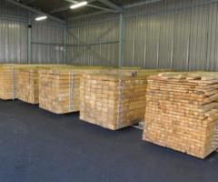 17.7.2017 Dražba dřeva. Vyvolávací cena 55.000 Kč.