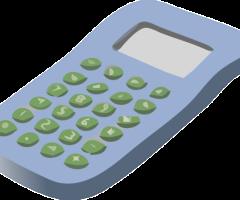 Do 14.9.2017 Výběrové řízení na prodej počítačky Texas. Minimální kupní cena 20 Kč.