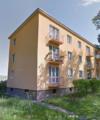 Do 19.10.2017 Dražba bytu 3+1, okres Hodonín. Vyvolávací  cena 685.000 Kč.