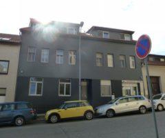 16.11.2017  Dražba / prodej domu. Tato nemovitost leží v okrese Brno-město. Vyvolávací nebo kupní cena 863.853 Kč