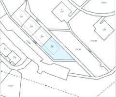 21.12.2017  Dražba / prodej bytu. Tato nemovitost leží v okrese Most. Vyvolávací nebo kupní cena 69.500 Kč