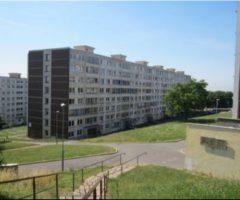 29.11.2017  Dražba / prodej bytu. Tato nemovitost leží v okrese Most. Vyvolávací nebo kupní cena 16 000 Kč