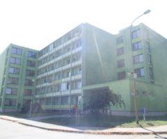 10.01.2018  Dražba / prodej bytu. Tato nemovitost leží v okrese Zlín. Vyvolávací nebo kupní cena 596.667 Kč