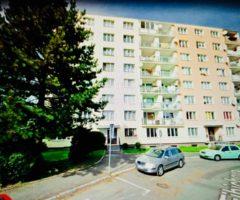 01.02.2018  Dražba / prodej bytu. Tato nemovitost leží v okrese Karlovy Vary. Vyvolávací nebo kupní cena 516.000 Kč