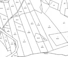 04.01.2018  Dražba / prodej pozemku. Tato nemovitost leží v okrese Frýdek-Místek. Vyvolávací nebo kupní cena 34.667 Kč
