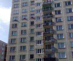 06.02.2018  Dražba / prodej bytu. Tato nemovitost leží v okrese Plzeň-město. Vyvolávací nebo kupní cena 1156000 Kč