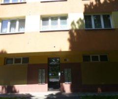 15.12.2017  Dražba / prodej bytu. Tato nemovitost leží v okrese Ostrava-město. Vyvolávací nebo kupní cena 480 000 Kč