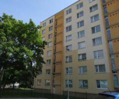 09.01.2018  Dražba / prodej bytu. Tato nemovitost leží v okrese Chomutov. Vyvolávací nebo kupní cena 76 000 Kč