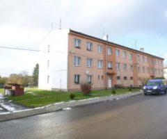 21.12.2017  Dražba / prodej bytu. Tato nemovitost leží v okrese Karlovy Vary. Vyvolávací nebo kupní cena 247 500 Kč