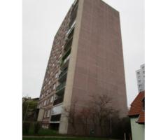 18.1.2018 Dražba bytu 2+kk, okres Kolín. Vyvolávací cena 788.000 Kč.
