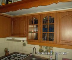 17.1.2018 Dražba bytu 2+1 s lodžií, okres Ostrava. Vyvolávací cena 672.000 Kč.