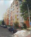28.3.2018 Dražba družstevního podílu v okrese Chomutov. Vyvolávací cena 300.000 Kč