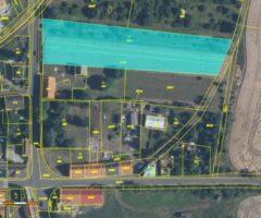 01.03.2018  Dražba / prodej pozemku. Tato nemovitost leží v okrese Chomutov. Vyvolávací nebo kupní cena 304.000 Kč