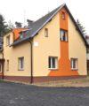 6.3.2018 Aukce bytu o dispozici 2+1, okres Liberec. Vyvolávací cena 585.000 Kč.