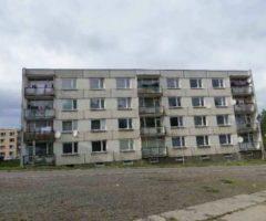 22.02.2018  Dražba / prodej bytu. Tato nemovitost leží v okrese Děčín. Vyvolávací nebo kupní cena 203 280 Kč