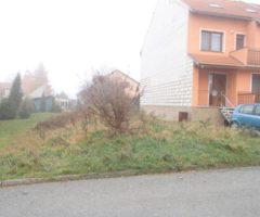 02.05.2018  Dražba / prodej pozemku. Tato nemovitost leží v okrese Olomouc. Vyvolávací nebo kupní cena 300.000 Kč