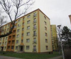 16.05.2018  Dražba / prodej bytu. Tato nemovitost leží v okrese Frýdek-Místek. Vyvolávací nebo kupní cena 320 000 Kč
