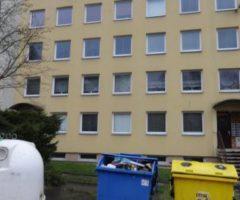 25.06.2018  Dražba / prodej bytu. Tato nemovitost leží v okrese Ústí nad Labem. Vyvolávací nebo kupní cena 428 000 Kč