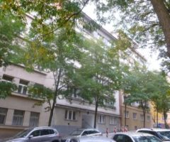 29.05.2018  Dražba / prodej bytu. Tato nemovitost leží v okrese Hlavní město Praha. Vyvolávací nebo kupní cena 2.180.000 Kč