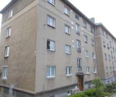 16.05.2018  Dražba / prodej bytu. Tato nemovitost leží v okrese Most. Vyvolávací nebo kupní cena 30.000 Kč