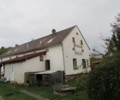 16.05.2018  Dražba / prodej domu. Tato nemovitost leží v okrese Plzeň-sever. Vyvolávací nebo kupní cena 1.780.000 Kč