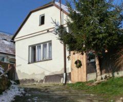 16.05.2018  Dražba / prodej domu. Tato nemovitost leží v okrese Uherské Hradiště. Vyvolávací nebo kupní cena 180.000 Kč