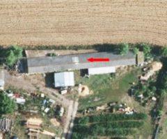 11.05.2018  Dražba / prodej domu. Tato nemovitost leží v okrese Kolín. Vyvolávací nebo kupní cena 29.000 Kč