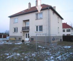 24.05.2018  Dražba / prodej bytu. Tato nemovitost leží v okrese Zlín. Vyvolávací nebo kupní cena 80.000 Kč