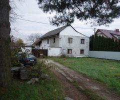 14.06.2018  Dražba / prodej domu. Tato nemovitost leží v okrese Olomouc. Vyvolávací nebo kupní cena 990.000 Kč