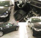 24.5.2018 Dražba automobilu Audi A6 3.0 TDI 180 kW V6 Quattro. Vyvolávací cena 168.500 Kč