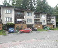 24.05.2018  Dražba / prodej domu. Tato nemovitost leží v okrese Jablonec nad Nisou. Vyvolávací nebo kupní cena 450 000 Kč
