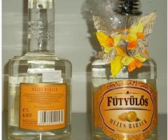 13.6.2018 Dražba souboru movitých věcí – alkoholické nápoje. Vyvolávací cena 11.284 Kč.