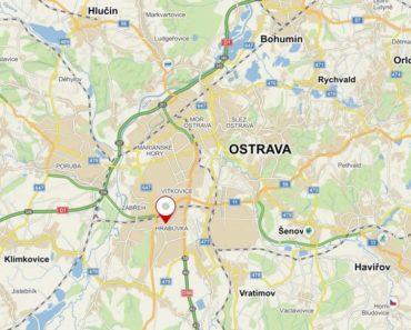 05.06.2018  Dražba / prodej bytu. Tato nemovitost leží v okrese Ostrava-město. Vyvolávací nebo kupní cena 733.334 Kč