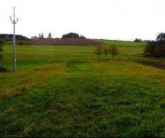 10.07.2018  Dražba / prodej pozemku. Tato nemovitost leží v okrese Žďár nad Sázavou. Vyvolávací nebo kupní cena 36 650 Kč