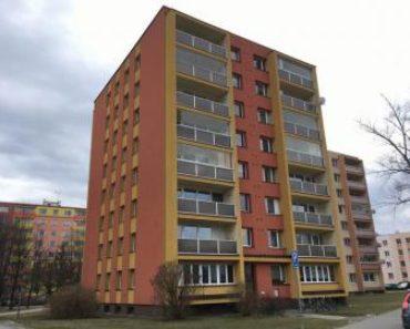 20.06.2018  Dražba / prodej bytu. Tato nemovitost leží v okrese Bruntál. Vyvolávací nebo kupní cena 130 000 Kč