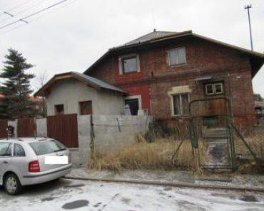 25.07.2018  Dražba / prodej bytu. Tato nemovitost leží v okrese Ostrava-město. Vyvolávací nebo kupní cena 930 000 Kč