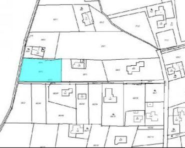 18.07.2018  Dražba / prodej pozemku. Tato nemovitost leží v okrese Karviná. Vyvolávací nebo kupní cena 708 000 Kč