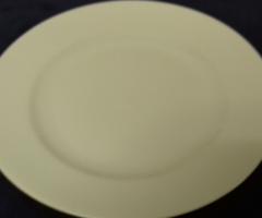 27.6.2018 Dražba dezertního talíře Luisa – 11 kusů. Vyvolávací cena 467 Kč.