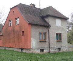 25.07.2018  Dražba / prodej domu. Tato nemovitost leží v okrese Frýdek-Místek. Vyvolávací nebo kupní cena 657.500 Kč