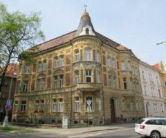 05.09.2018  Dražba / prodej bytu. Tato nemovitost leží v okrese Opava. Vyvolávací nebo kupní cena 1 550 000 Kč