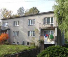 20.08.2018  Dražba / prodej bytu. Tato nemovitost leží v okrese Vyškov. Vyvolávací nebo kupní cena 932 000 Kč