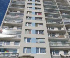 26.07.2018  Dražba / prodej bytu. Tato nemovitost leží v okrese Praha 4. Vyvolávací nebo kupní cena 2 272 667 Kč