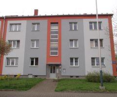 01.08.2018  Dražba / prodej bytu. Tato nemovitost leží v okrese Ostrava-město. Vyvolávací nebo kupní cena 336.667 Kč