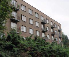 08.08.2018  Dražba / prodej bytu. Tato nemovitost leží v okrese Ústí nad Labem. Vyvolávací nebo kupní cena 380.000 Kč